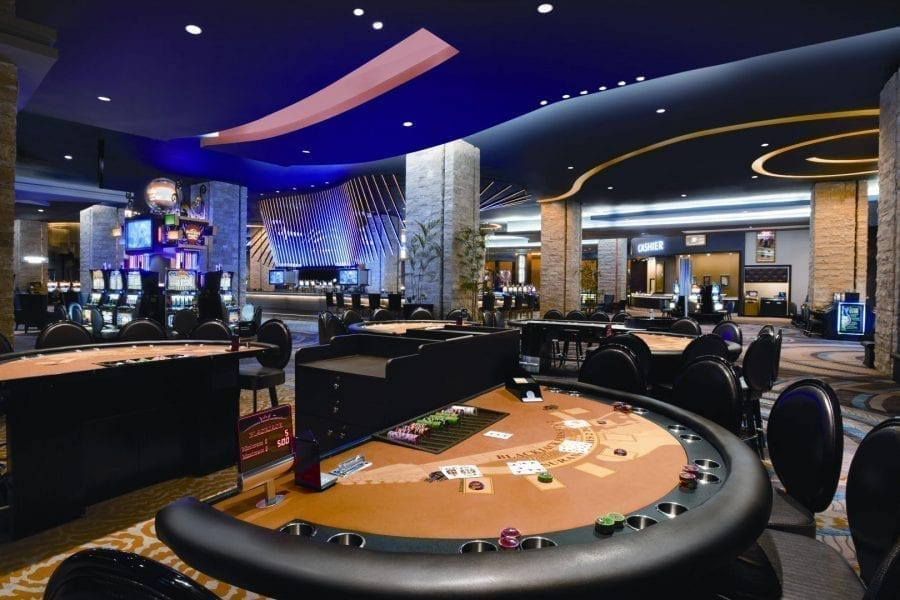 The Best Casino Cities Around The World That You Ought To Travel